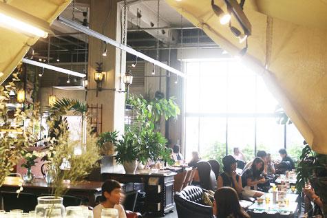 札幌の変わった面白いカフェおすすめ15選